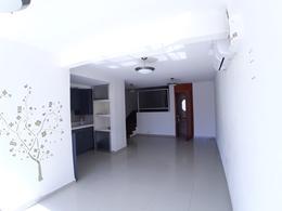 Foto Casa en Venta en  Coatzacoalcos ,  Veracruz  CASA CERCA DE MALECON