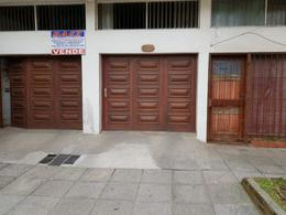Foto Cochera en Venta en  San Bernardo Del Tuyu ,  Costa Atlantica  San Juan 2840, San Bernardo