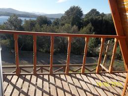 Foto Casa en Venta en  Alumine ,  Neuquen  villa pehuenia