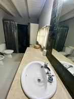 Foto Casa en Alquiler temporario en  La Capilla,  Florencio Varela  Los nuevos ombues