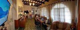 Foto Casa en Venta en  Alta Gracia,  Santa Maria  Alta Gracia - Casa con  Departamento a una cuadra del TAJAMAR