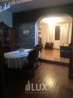 Casa venta 3 dormitorios dos plantas terraza Necochea 1700 cochera - Rosario