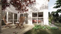 Foto Casa en Venta en ALSINA, IGNACIO entre DE LOS RESEROS y DE LA VIDALITA, G.B.A. Zona Oeste | Ituzaingo | Barrio Parque Leloir