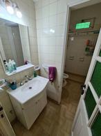 Foto Casa en Venta en  Luis Agote,  Rosario  Iriondo 580 - Casa en Venta de 3 Dormitorios con Terraza y Parrillero