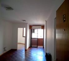 Foto Departamento en Venta en  Nueva Cordoba,  Capital  OBISPO ORO al 400