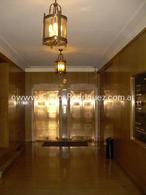 Foto Oficina en Alquiler en  Centro (Capital Federal) ,  Capital Federal  AV CORRIENTES al 400