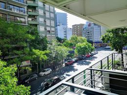 Foto Departamento en Venta en  Belgrano ,  Capital Federal  AV RICARDO BALBIN al 2400