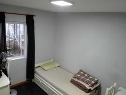 Foto Casa en Venta en  Granadero Baigorria,  Rosario  17 de Agosto al 3400