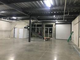 Foto Bodega Industrial en Renta | Venta en  Escazu ,  San José  Ofibodega disponible para venta y alquiler