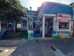 Foto Casa en Venta en  Moron Norte,  Moron  LARRALDE al 900