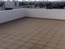 Foto Departamento en Venta en  Portales,  Benito Juárez  Departamento NUEVO  en venta  Eje Central , Col. Portales (LG)