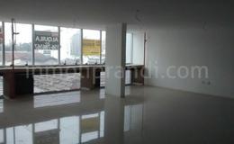 Foto Oficina en Venta en  Centro,  Cordoba  LA RIOJA 441