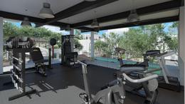 Foto Casa en condominio en Venta en  Tulum ,  Quintana Roo  Townhouse 3 Rec - Tulum - Mun