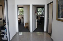 Foto Casa en Venta en  Parque Chacabuco ,  Capital Federal  Avelino Diaz al 800
