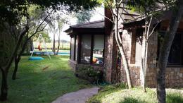 Foto Casa en Venta en  Banco Provincia De Bs. As.,  Countries/B.Cerrado (Moreno)  Banco Provincia UF