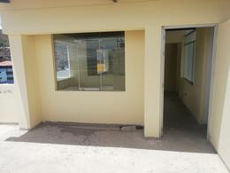 Foto Departamento en Venta en  Puno,  Puno  Jr. Independencia 401