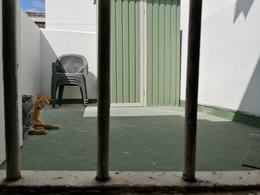 Foto Casa en Alquiler en  Pocitos ,  Montevideo  26 de Marzo y Buxareo