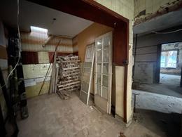 Foto Casa en Venta en  Villa Pueyrredon ,  Capital Federal  Av. Nazca al 4800