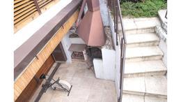Foto Casa en Venta en  Belgrano R,  Belgrano  Superi al 2100