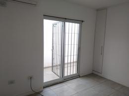 Foto Departamento en Alquiler en  Rosario ,  Santa Fe  Pasco al 3900
