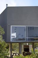 Foto Casa en Alquiler en  Arenas de José Ignacio,  José Ignacio  Arenas de José Ignacio