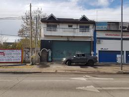 Foto Local en Alquiler en  Quilmes ,  G.B.A. Zona Sur  av. Calchaqui al 4200