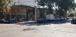 Foto Local en Alquiler en  Guemes ,  Mar Del Plata  OLAVARRIA 2900