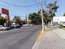 Foto Departamento en Venta en  Lomas Del Valle,  Zapopan  PASEO LOMAS ALTAS