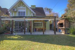 Foto Casa en Venta en  La Horqueta,  San Isidro  El Lazo 1904