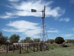 Foto Campo en Venta en  Santa Isabel,  Chalileo  Santa Isabel