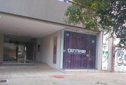 Foto Local en Venta en  La Plata,  La Plata  6 E/ 33 y 34