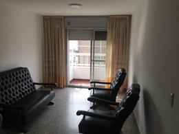 Foto Departamento en Alquiler en  Macrocentro,  Rosario  3 de Febrero al 1100