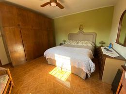 Foto Casa en Venta en  Guadalupe,  Santa Fe  Cardenal Fasolino