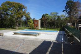 Foto Departamento en Venta en  Canning (Ezeiza),  Ezeiza  Av. Castex al 3200