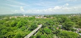 Foto Oficina en Renta en  Rancho El Coco,  San Pedro Sula  Oficina Privada en NHBC Cowork, San Pedro Sula