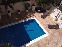Foto Departamento en Venta | Renta | Renta temporal en  Aldea Zama,  Tulum  Penthouse con terraza privada en  Aldea Zama