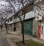 Foto Galpón en Alquiler en  Matheu,  Rosario  España 3655