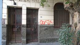 Foto PH en Alquiler en  Almagro ,  Capital Federal  Perón al 3600