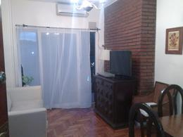 Foto Departamento en Alquiler temporario en  Palermo Soho,  Palermo  santa rosa al 5100