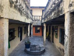 Foto Casa en Venta en  Supermanzana 66,  Cancún  Calle 22, SM 66, Mza 10, Num 22