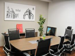 Foto Oficina en Venta | Renta en  Paseo de las Lomas,  Alvaro Obregón          Ofnas. Venta o Renta  Prol. Reforma   Santa Fe