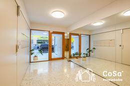 Foto Departamento en Venta en  Centro,  Rosario  Güemes 2018 8º