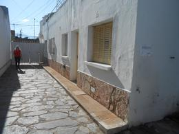 Foto Departamento en Alquiler en  Villa Dolores,  San Javier  ALQUILA DEPARTAMENTO CALLE SARMIENTO VILLA DOLORES CÓRDOBA