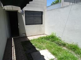 Foto Departamento en Venta en  La Plata ,  G.B.A. Zona Sur  Calle 73 entre 115 y 116