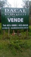 Propiedad Dacal Bienes Raíces 8287