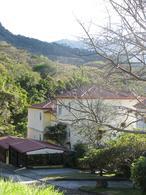 Foto Terreno en Venta en  Escazu,  Escazu  ALTO DE LAS PALOMAS Terreno en la zona