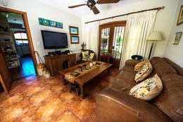 Foto Casa en Venta en  San Rafael,  Punta del Este  San Rafael