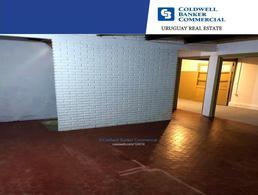 Foto Terreno en Venta | Alquiler en  Aguada ,  Montevideo  Aguada