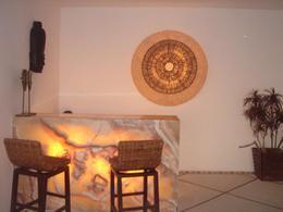 Foto Casa en condominio en Renta temporal en  Acapulco de Juárez ,  Guerrero  Palmetto   9