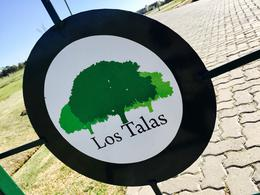 Foto Terreno en Venta en  Los Talas ,  Canning   Los Talas